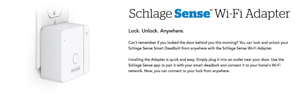 how to cut videos on iphone schlage br400 sense wi fi adapter white doorknobs 9324