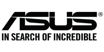 ASUS DSL-AC56U Wireless ADSL/VDSL Modem Router - 867Mbps - A