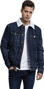 Jeans Sherpa