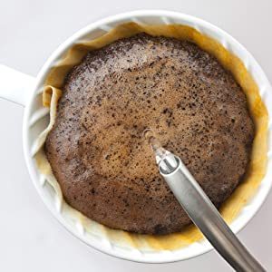 V60 円錐 円すい ドリッパー ドリップ 珈琲 コーヒー