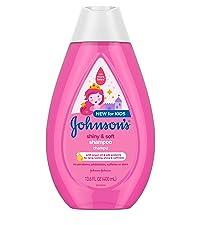 kids shampoo, smoothing shampoo, toddler shampoo, tear free shampoo, argan oil shampoo