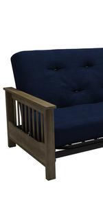 futon;futon mattress;mattress for futon;sofa mattress;folding couch;sofa;couch;convertible sofa