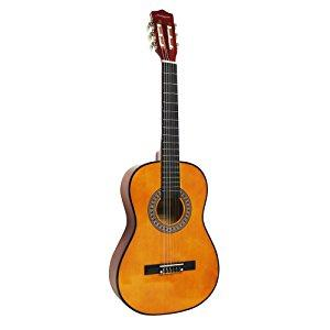 Guitarra clásica Martin Smith W-560-N 3/4 Size