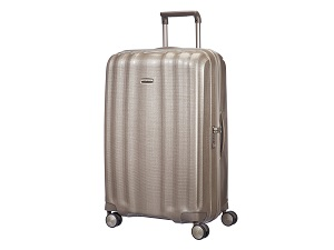 lite cube; legere; spinner 76; spinner l; grande valise; curv; samsonite; coque rigide