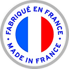 Duralex Picardie. Made in France