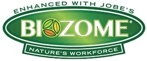 Jobe's Biozome Organic Fertilizer