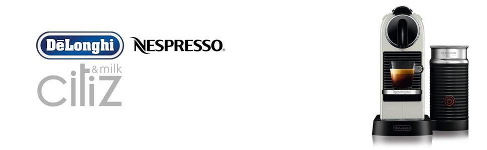 Delonghi coffee machines, Nespresso coffee machine