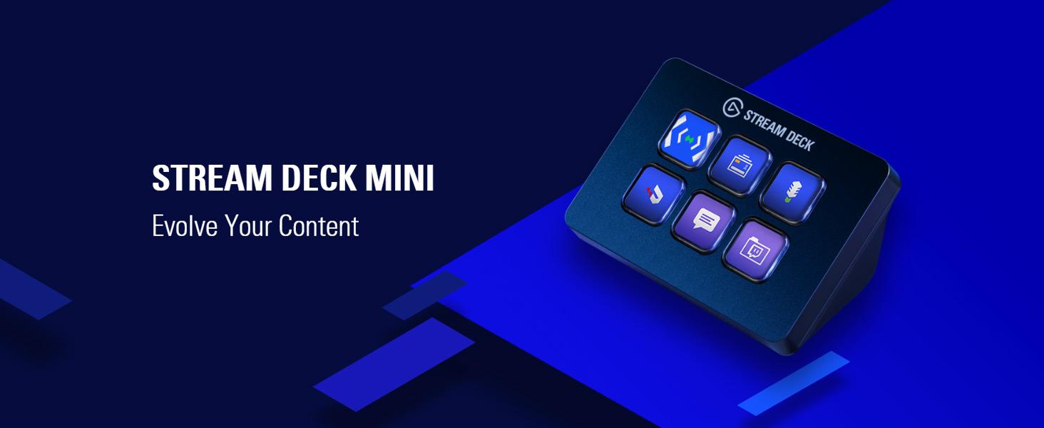 SD mini