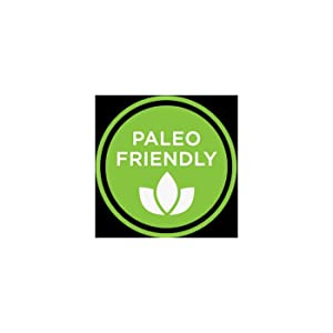 bobs red mill ottos anthonys blue diamond almond flour gluten free gf natural certified gfco