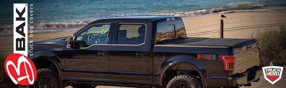 product truck covers review revolver bed bak tonneau category id list