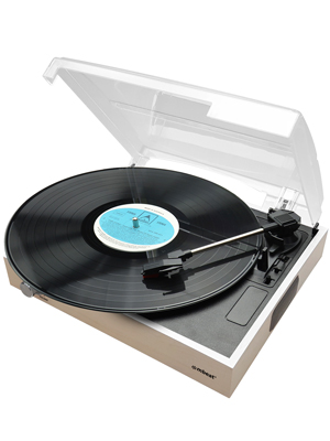 mbeat mb-usbtr68 usb record player image