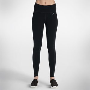 Skechers Performance Go Flex HW Legging