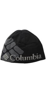 Coctelera de Cuello Unisex y Adulto Columbia Trail