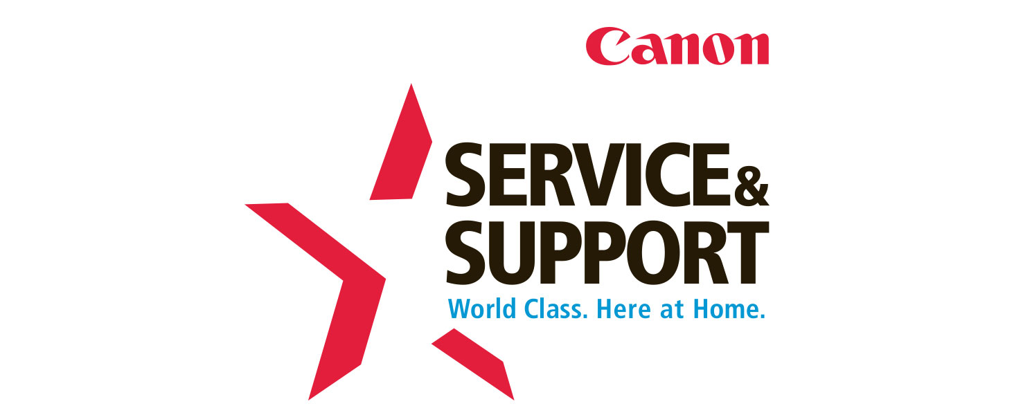 canon support, canon help, canon call center, mf267, mf267dw, mf267dw help, canon customer service