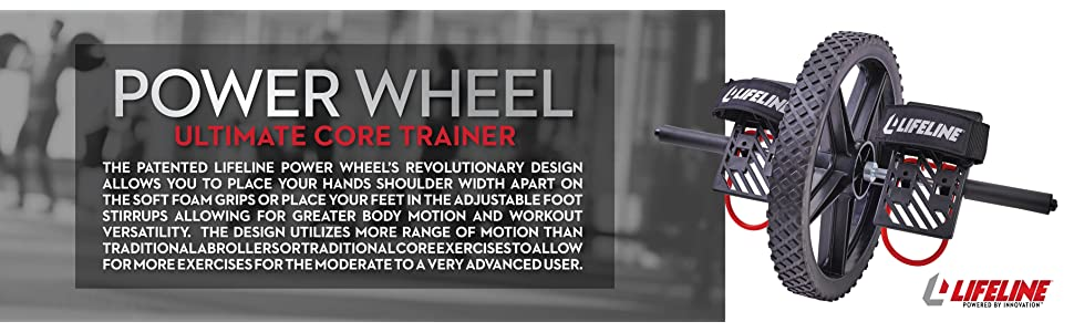 core trainer;core;core workout;ab workout;ab machine;ab roller;core machine;situps;situp;sit-ups