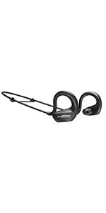 sport wireless headphones,Bluetooth headphones sport,Bluetooth headphones,sport headphones