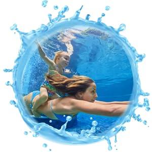 slime; white; mold; black; algaecide; algae; fungus; yellow; spots; products; water; portable