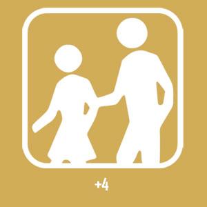 Asmodee - Concept Kids - Español (CKASP01): Amazon.es: Juguetes y juegos