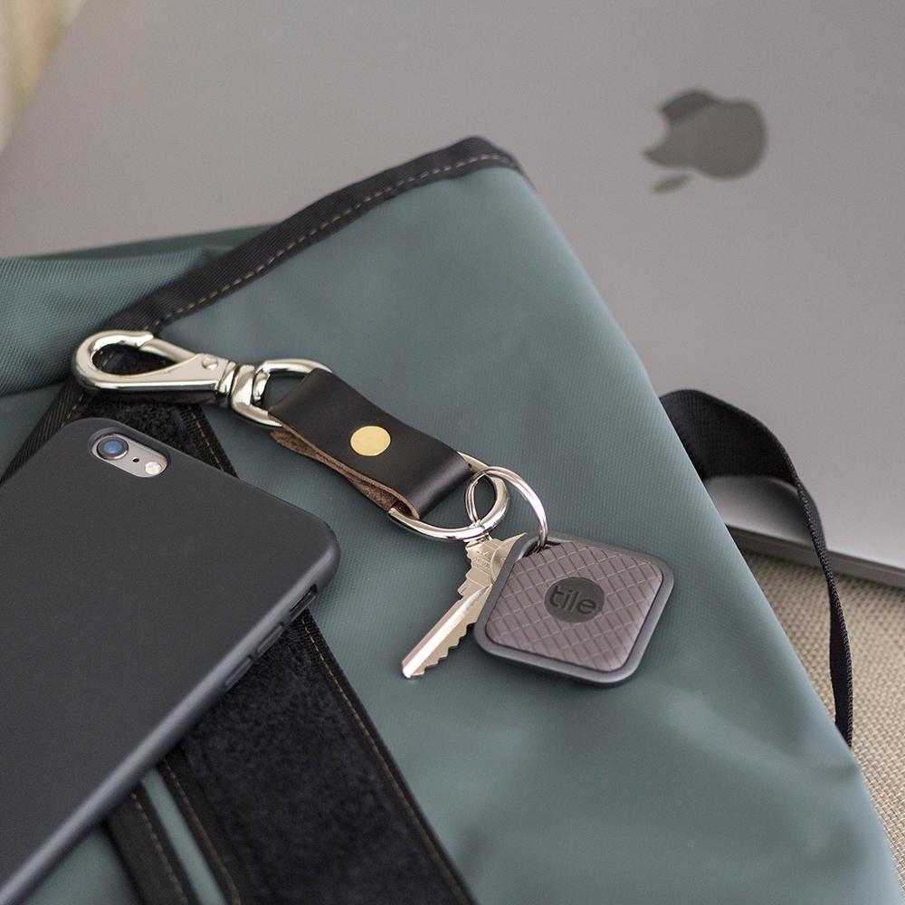 Amazon Com Tile Key Finder Phone Finder Anything
