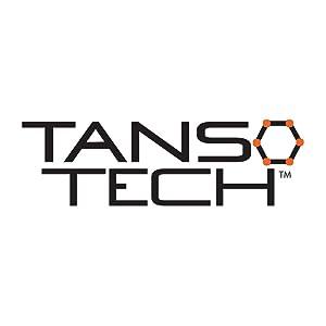 Tanso Tech