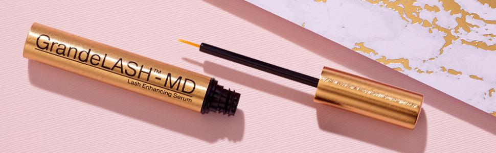 best grandelashmd eyelash lash enhancing serum fuller thicker looking treatment boosts conditioning