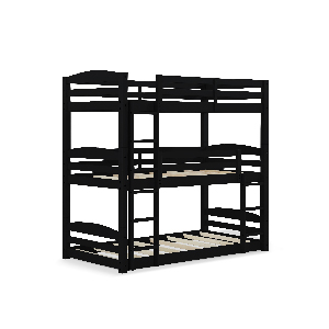 bunk bed;loft bed;bed;full size bunk bed;twin over twin bunk;bunk;twin size loft bed;twin bed