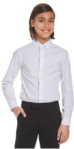 camisas de nino; camisas casuales; trendy shirts; ck  shirts; CK boys shirts; dress shir; boy shrt
