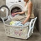 70165-lavatrice