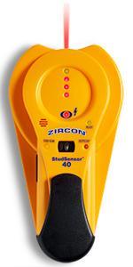 ss40, studsensor, stud finder, vigas, madera, edge, bordes, fácilmente, diy, tv mount, wall scanner