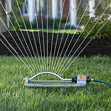 hydrologic 4 zone digital water timer manual