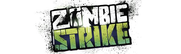 Nerf zombie strike; alternator; nerf gun; nerf zombie gun; toy; bullets; ammo; blaster