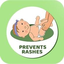 talcum powder for kids, baby powder, powder for sensitive skin, chicco powder, powder for new borns