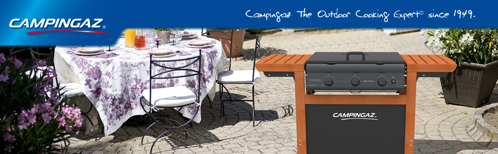 campingaz-barbecue-gas-adelaide-3-woody-dual-gas-