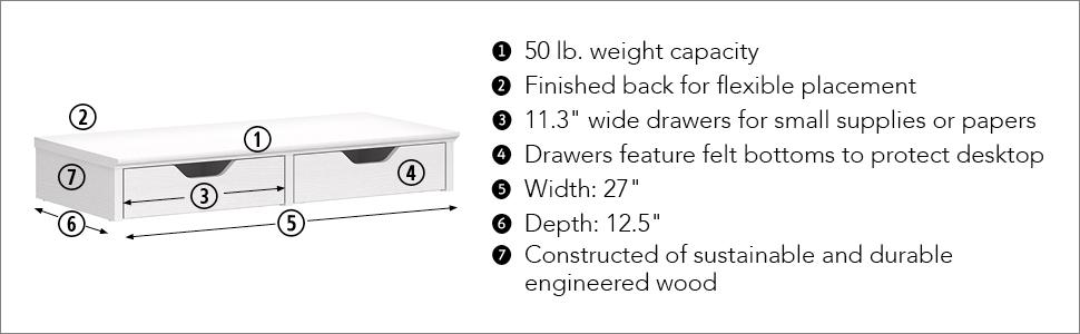 desk organizer,desk accessories,desk drawer,desk storage,desk organization,desk supplies,desk
