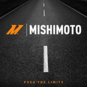 mishimoto wallpaper