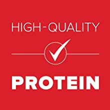 High quality protein