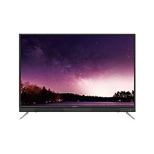 Schneider Consumer - Televisión Smart tv 43