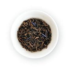 automatic loose tea maker, 5 preset temperature for loose tea, best tea maker, breville best tea