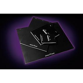 Blöcke Rhodia dotPad