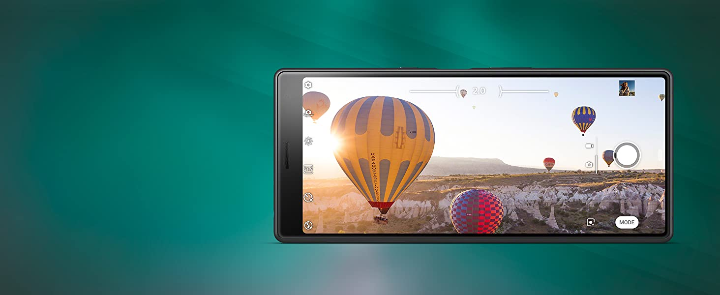 Smartphone, Unlocked, Tmobile, T-mobile, At&T, ATT, Verizon