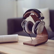 Beyerdynamic Dt 990 Premium Stereo Headphones Elektronik
