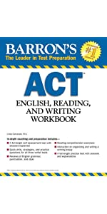 TEST READING PRACTICE ACT