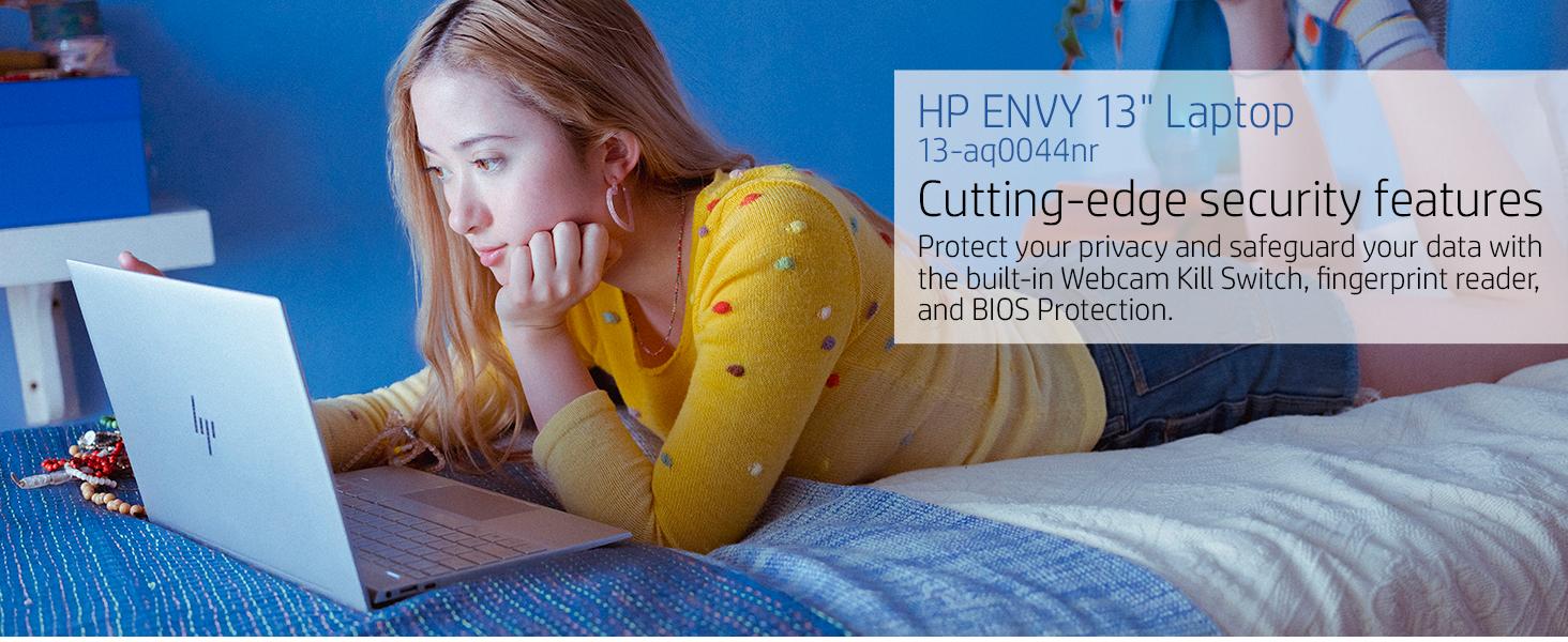 hp ENVY laptop 13-aq0044nr pc computer spectre x360 ASUS VivoBook elitebook