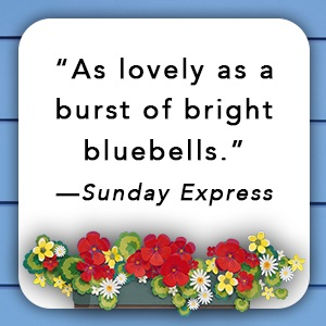 Sunday Express quote