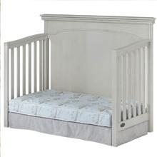 dream on me, twilight, Mattress, Crib Mattress, coil spring mattress, DOM Family, DOM