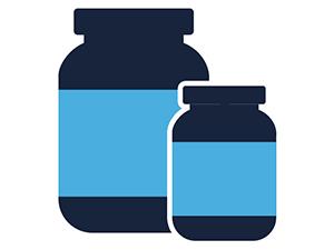 stimulant-free