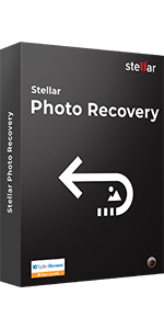 sd card recovery recover deleted photos pictures free photo software memory iphone windows stick
