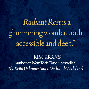 radiant rest,tracee stanley,yoga nidra,yoga,rest,relaxation,guided meditations,yoga practice,nidra