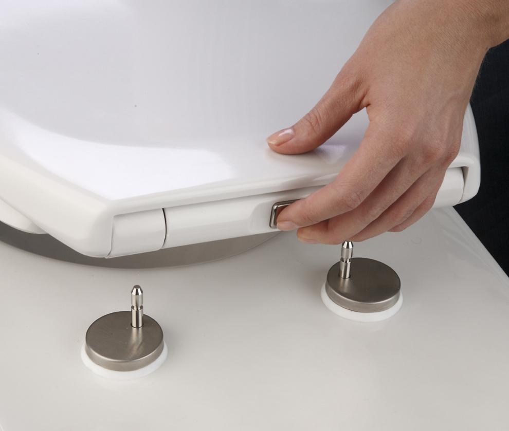 tiger wc sitz tulsa mit integriertem kindersitz. Black Bedroom Furniture Sets. Home Design Ideas