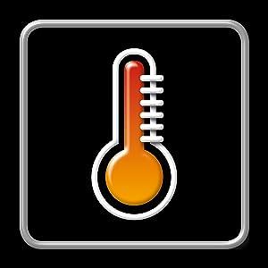 imetec-eco-ceramic-cfh1-100-termoventilatore-con-t
